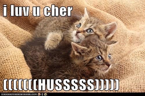 Cheezburger Image 6877393408