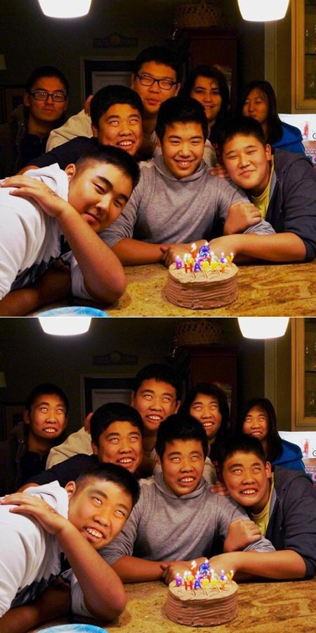photoshop face swap happy birthday derp - 6877645056