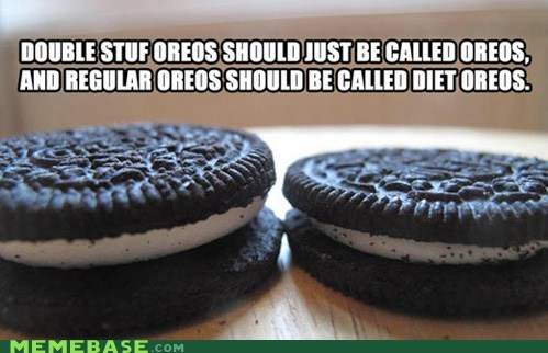 double stuff murica Oreos - 6877986048