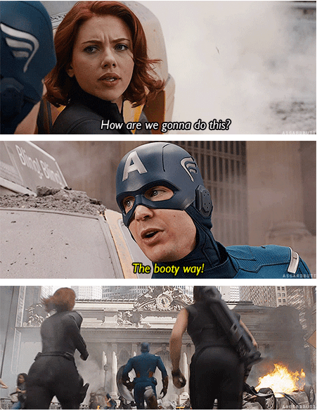 scarlett johansson,Movie,actor,The Avengers,Jeremy renner,chris evans,funny