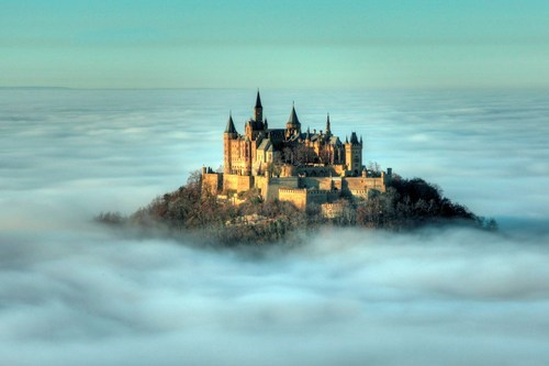 europe castle Germany g rated destination win - 6878868992
