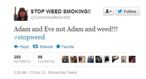 drugs marijuana bible smoking weed - 6880702208