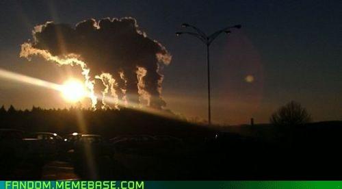 star wars totally looks like cloud - 6880927744