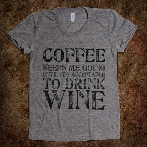 drinking tshirts wine coffee after 12 Hall of Fame best of week - 6881021952