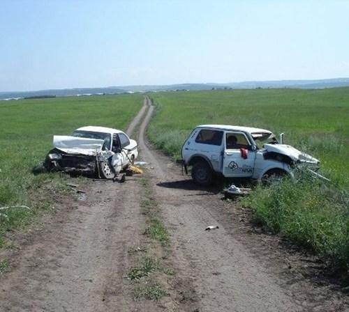 accident car crash car accident idiots crash - 6881044992