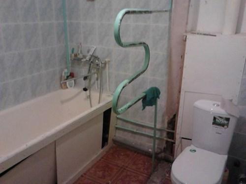 sewage bathroom toilet pipes - 6881052160