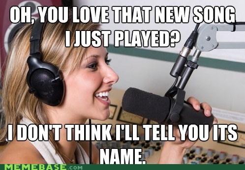 radio Music disastrous dj - 6881079808