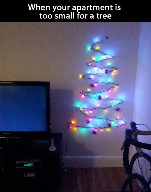 christmas,christmas tree,Xmas tree,g rated,there I fixed it