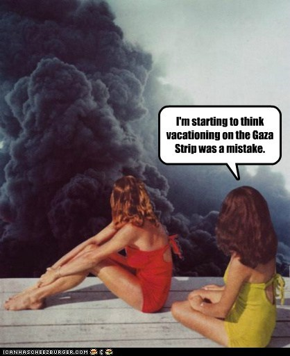 war,fire,smoke,gaza strip,vacation