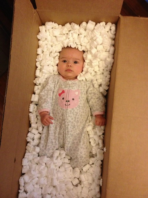 baby package - 6881373184