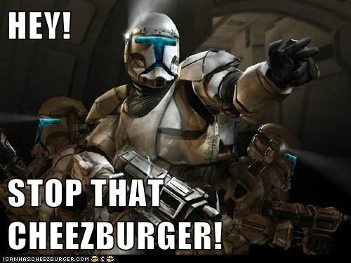 Cheezburger Image 6881470720