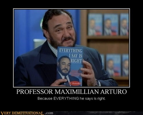 professor correct maximillan arturo - 6881646848