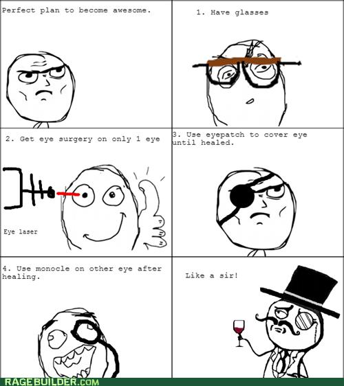 glasses eyes zero sir - 6885102080