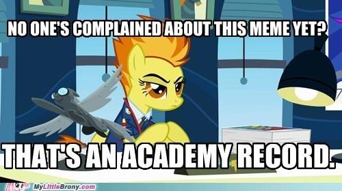 academy record spitfire Memes - 6886277376