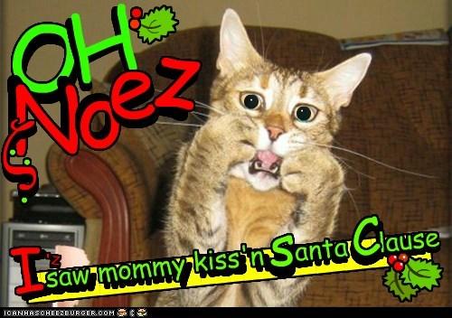 n n n n O saw mommy kiss'n anta lause O H H N N o o e e z z saw mommy kiss'n anta lauze I s s C C I ' z z { { ( ( ( ( ) n n n . . . z gggggggggggggggggggggggggggggggggggggggggggggggggggggggg { ( ( ) z n n n n n