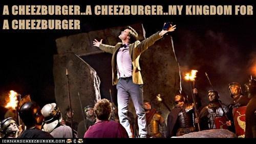 Cheezburger Image 6887353600