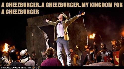 Cheezburger Image 6887353600
