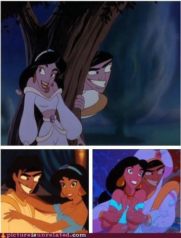 wtf aladdin creep - 6887584512