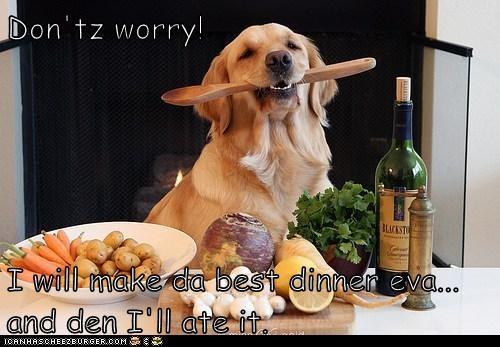 Cheezburger Image 6888565504