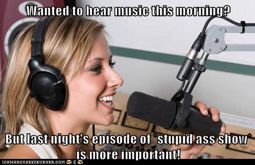 radio Music disastrous dj - 6888613632