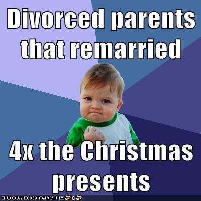 jingle memes parenting success kid - 6890232576