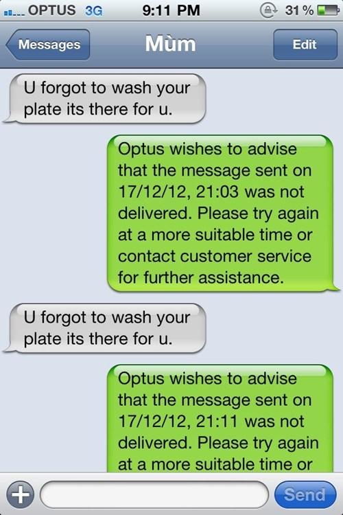 error text message troll kid - 6890443520