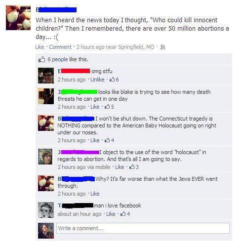 Babies facebook amazing idiots - 6890517504