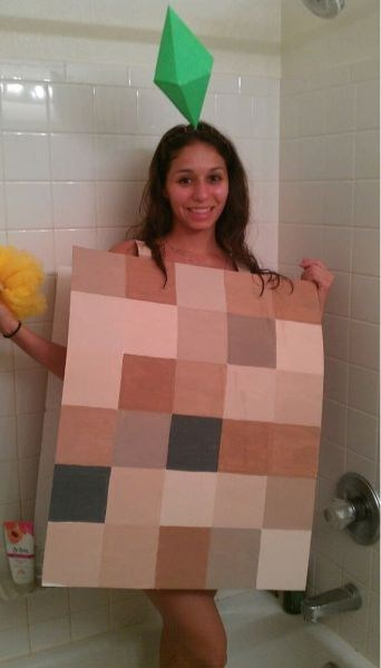 costume shower The Sims - 6890627840