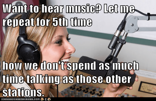 radio Music disastrous dj - 6890636032