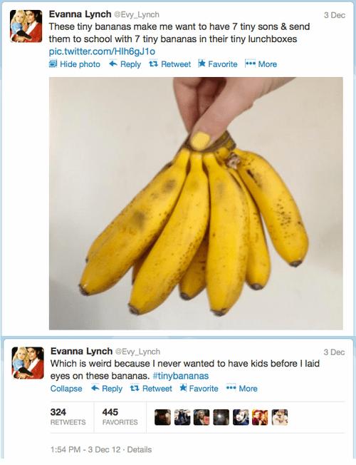 twitter bananas failbook - 6890688256