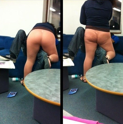 flesh colored leggings