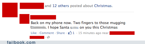 festive,two fingers,santa claus