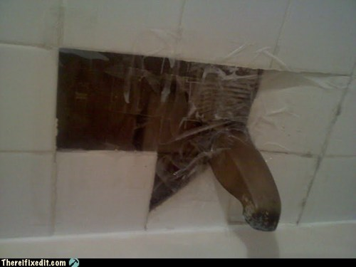 shower bathtub drain - 6890963712