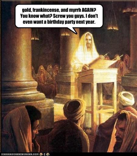 jesus christmas birthday - 6890990336