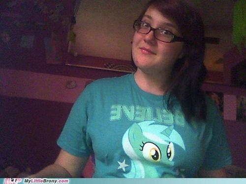 L-L-L-L Lyra shirt!