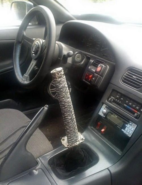 stick samurai sedan driving stick stick shift samurai sword manual transmission - 6891206912