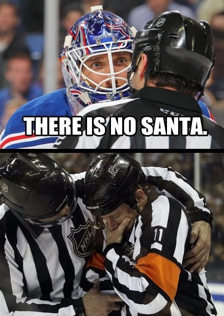 christmas,sports,hockey,santa,holidays