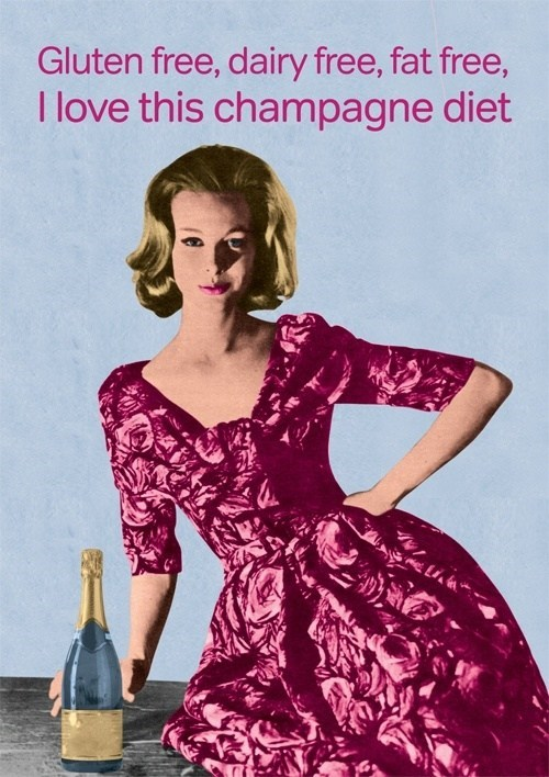 diet champagne dairy free losing weight gluten free after 12 g rated - 6891291136