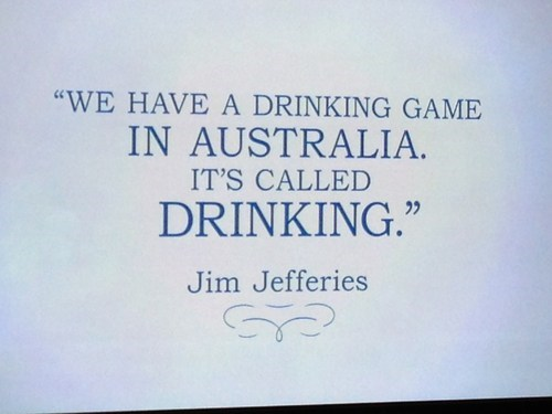 drinking simple australia drinking games - 6891316480