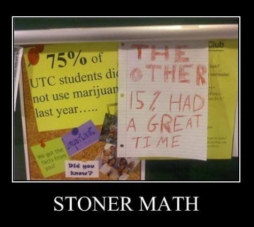 drugs marijuana stoner math adds up after 12 g rated - 6891331072