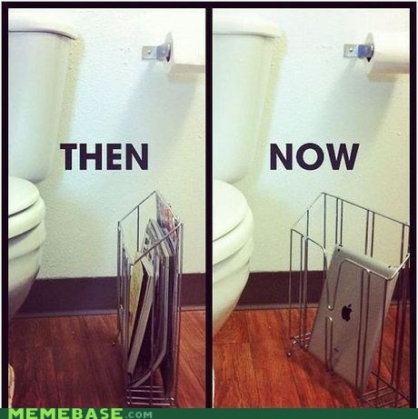 then vs now ipad pooptimes - 6891347968