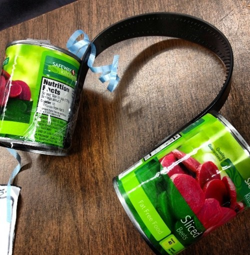 replacement,beets,literalism,headphones,beats by dre,beats