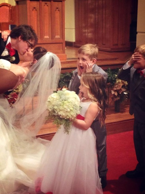 marriage,kids,wedding,funny