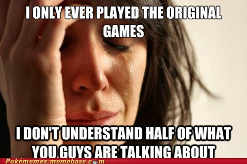 Memes First World Problems genwunner - 6891486976