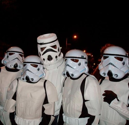 star wars,costume,stormtrooper