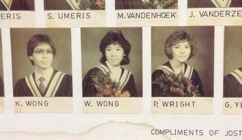 wong wright names - 6891608320
