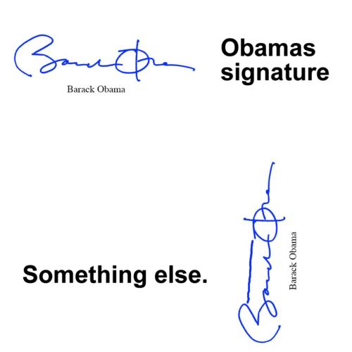 cannot unsee signal peen joke president barack obama - 6891694080