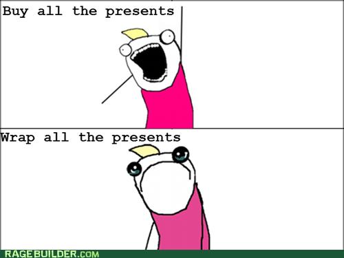 christmas presents - 6891970048