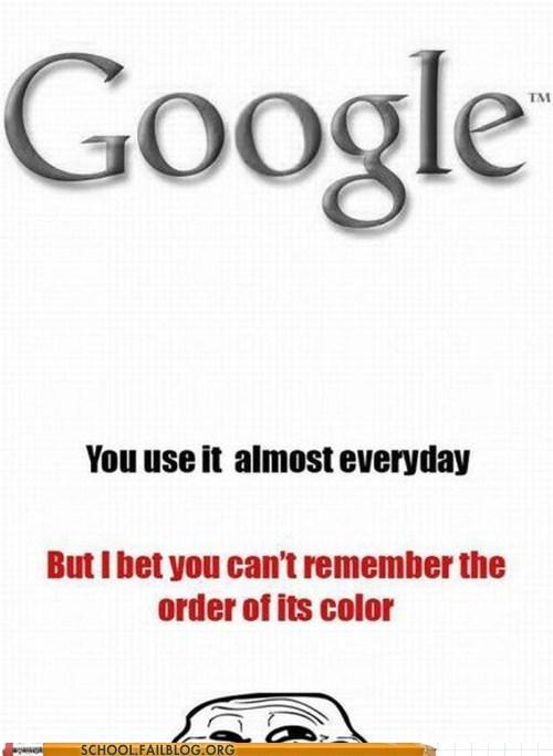 memory,brainteaser,google