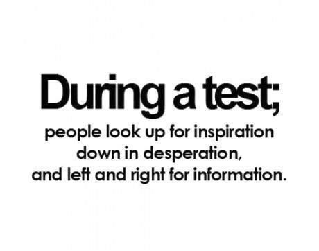 inspiration eyes look test - 6892267776